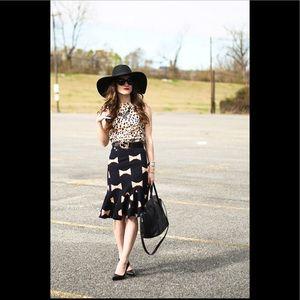 Bow Skirt 🎀